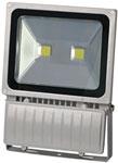 Светодиодный прожектор w100